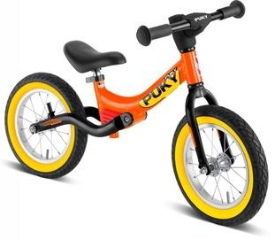 Tasakaaluratas Puky LR Ride Splash Orange