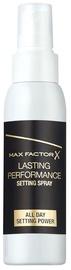 Max Factor Lasting Performance Setting Spray 100ml