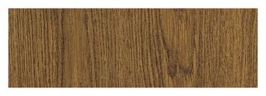 Kleepkile Oak robust 10935, 90 cm, 15 m