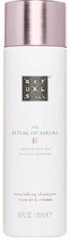 Rituals Sakura Shampoo 250ml