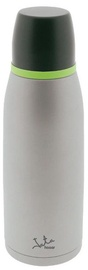 Jata Thermos 750ml Grey