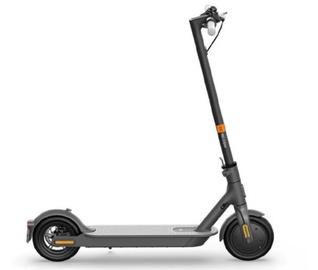 Xiaomi Mi Electric Scooter 1S Black