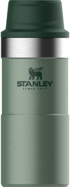 Stanley Classic Thermo Mug 0.35l Green