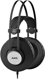 Kõrvaklapid Akg Pro K72 Black