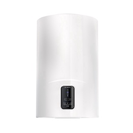 Ariston Lydos Eco Vertical 75L