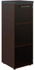 Skyland Torr-Z Cabinet TMC 42.2 43x120.3x45.2cm Wenge Magic