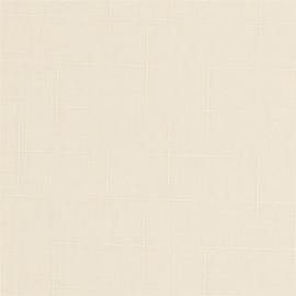 Ruloo Shantung 875, 60x170cm, helekollane