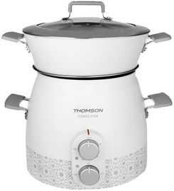 Thomson THCS07860