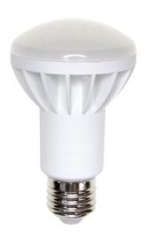 LED lamp Spectrum R63 8W, E27