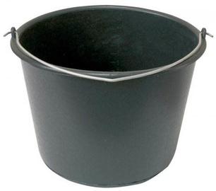MaaN Building Bucket 12l