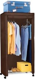 Вешалка для одежды Artmoon Buffalo