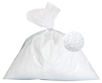 Ceba Baby Pillow Micro Pearls 8000ml