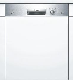 Integreeritav nõudepesumasin Bosch SMI24AS00E