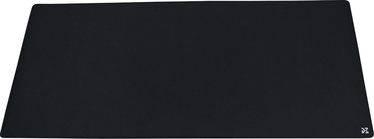 Dream Machines Mouse Pad XXL Black