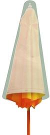 Verners Parasol Cover 175cm