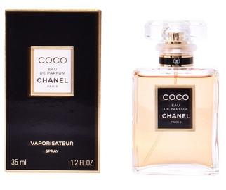 Chanel Coco Eau De Parfum 35ml EDP