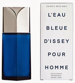 Issey Miyake L´Eau Bleue D´Issey 75ml EDT