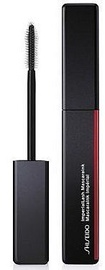 Тушь для ресниц Shiseido ImperialLash MascaraInk Black, 8.5 г