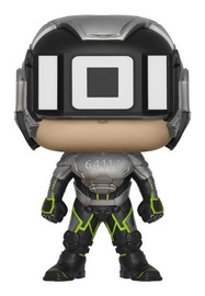 Funko Pop! Movies Ready Player One - Sixer 503