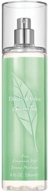 Elizabeth Arden Green Tea Fine Fragrance Mist 236ml