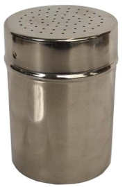 Arkolat Dispenser 9cm