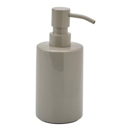Aquanova Forte Soap Dispenser Small 330ml Sage Green