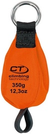 Climbing Technology Falcon 350 Throw Bag