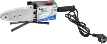 Geko Plastic Pipe Welding Machine 1500W