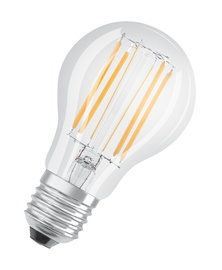 LAMP LED FILAM A60 7.5W E27 2700K 1055LM