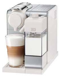 Kohvimasin De'Longhi EN560.S