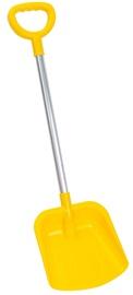 Игрушечная лопата 4IQ