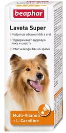 Beaphar Laveta Super for Dogs 50ml