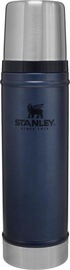 Stanley Classic Thermos 0.75l Blue