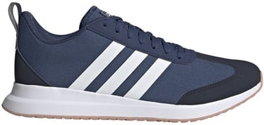 Adidas Women Run60s Shoes EG8700 Blue 38 2/3