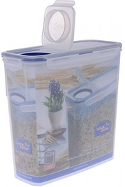 Lock&Lock Food Container Classics With Opening 3.4L