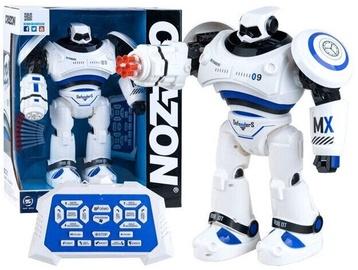 Crazon Defender Robot