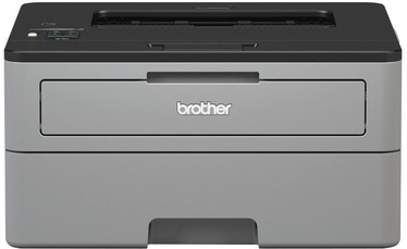 Laserprinter Brother HL-L2352DW