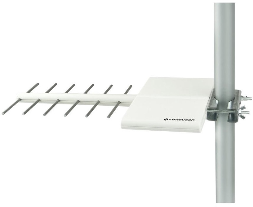Ferguson YagiNX Antenna
