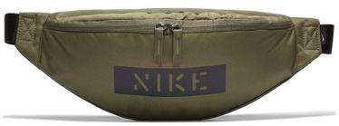 Nike Heritage Hip Pack BA6608 222 Khaki