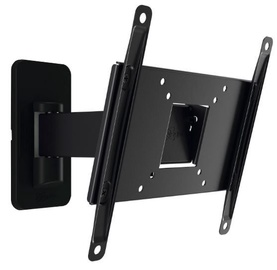 Vogels MA2030 Wall Mount For TV 19-40'' Black