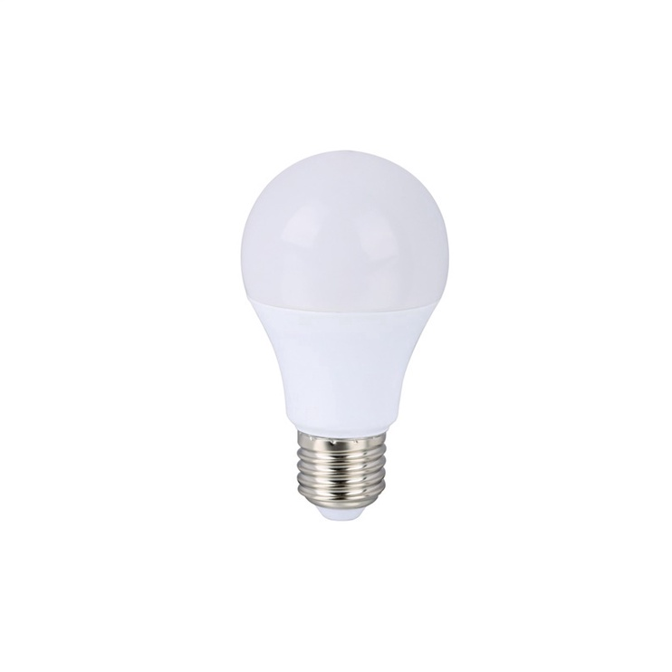 LAMP LED A60 11W E27 840 FR 1055LM 15KH