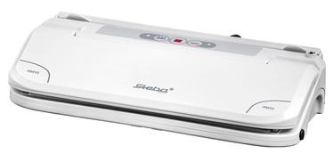 Steba Vacuum Sealer VK 5 White