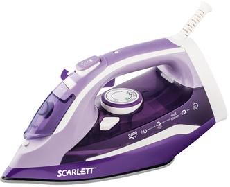 Triikraud Scarlett SC-SI30K16