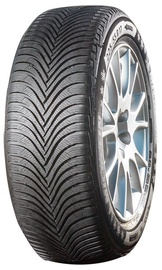 Autorehv Michelin Alpin 5 225 45 R17 91V RP RunFlat