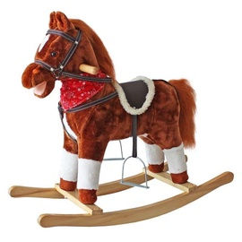Baby Mix Rocking Horse YL-XL124s