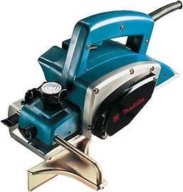 Makita N1923B Electric Planer