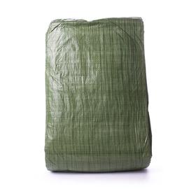 Present kangas Okko, roheline, 8000x12000 mm