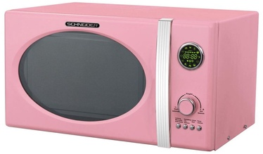Schneider S/MW823 Pink