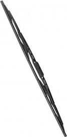Motgum MPM380 Wiper Blade