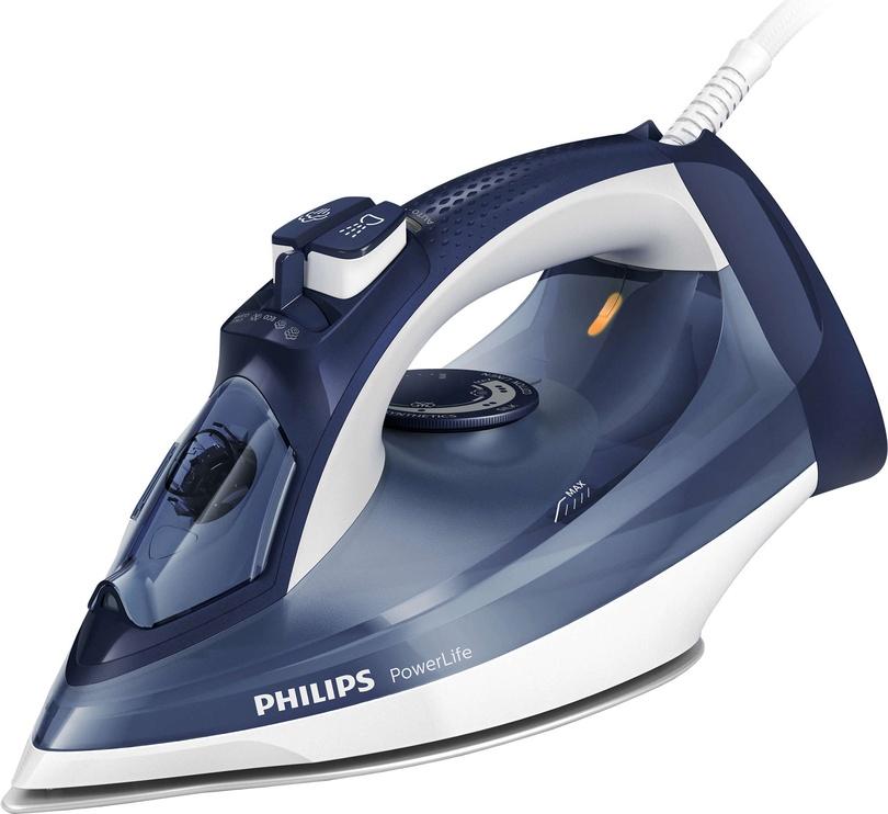 Triikraud Philips PowerLife GC2996/20